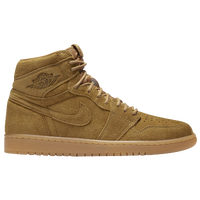 eastbay.com deals on Jordan Retro 1 High Og Mens Shoes