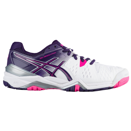 List Of All Asics Womens Stability Running Shoes