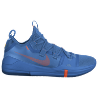 722aba9e1cf1 Nike Kobe AD - Men s - Kobe Bryant - Blue