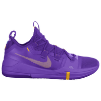 Nike Kobe AD - Men's -  Kobe Bryant - Purple