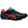eastbay.com deals on ASICS Hyper-Rocketgirl SP 6 Women's Shoes