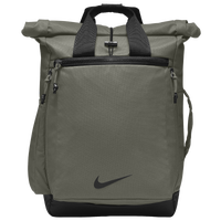 Nike Vapor Energy 2.0 Backpack - Grey