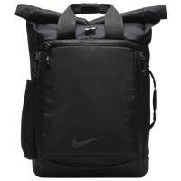 Nike Vapor Energy 2.0 Backpack - All Black / Black