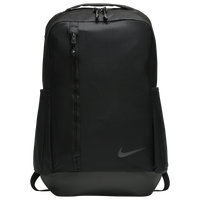 Nike Vapor Power 2.0 Backpack - All Black / Black