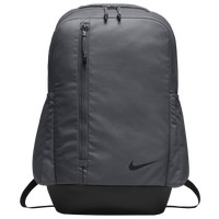 Nike Vapor Power 2.0 Backpack - Grey / Black