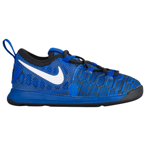 online store f65b4 8b4ae Nike KD 9 - Boys' Toddler - Basketball - Shoes - Kevin ...