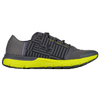 eastbay.com deals on Under Armour Speedform Gemini 3 Men's Shoes