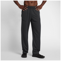 Nike Rivalry Pants - Men's - Grey / Grey
