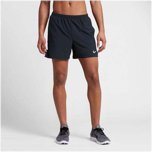 440f61fcef ... the latest 92e8f 0648e Nike Dri-FIT 5  sale retailer 3526a 8ed2e Nike  Flex Challenger Short ...