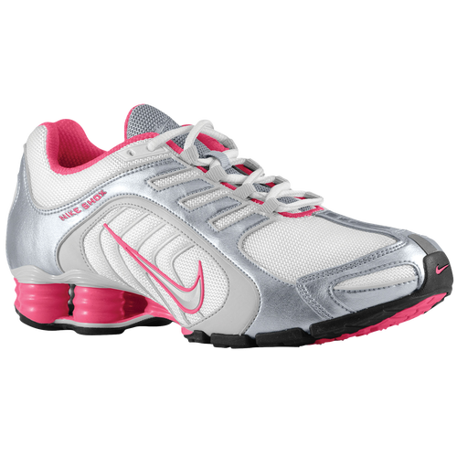 best service 802f6 bbd52 Nike Shox Navina 3 SI - Women's