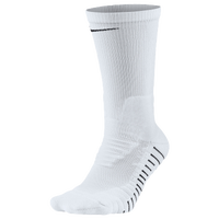 Nike Vapor 3.0 Football Crew - Men's - White / Black