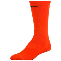 Nike Vapor 3.0 Football Crew - Men's - Orange / Black