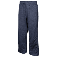 adidas Team Issue Pants - Women's - Navy / Navy