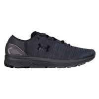 Under Armour Charged Bandit 3 - Men's - Black / Grey