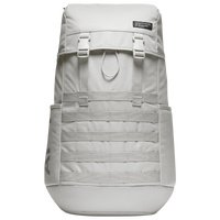 Nike AF1 Sportswear Backpack - Grey / Grey
