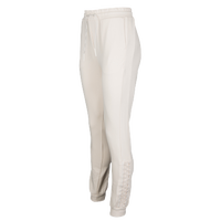 PUMA Lacing Pants - Women's - Off-White / Off-White