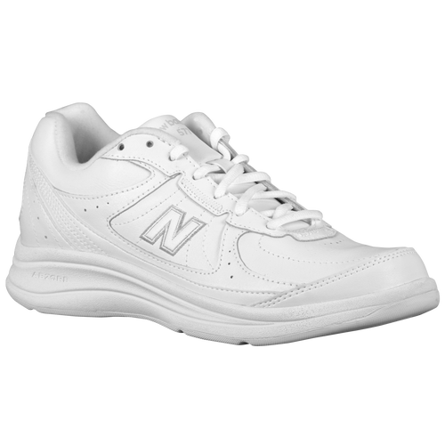 new balance 577 women's walking shoe