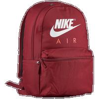 b9fc527905 Team Nike Backpacks | Eastbay Team Sales