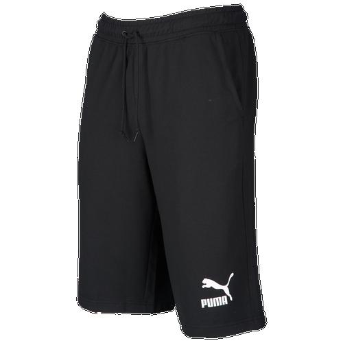 PUMA Summer Tropical Shorts - Men's - Casual - Clothing ...