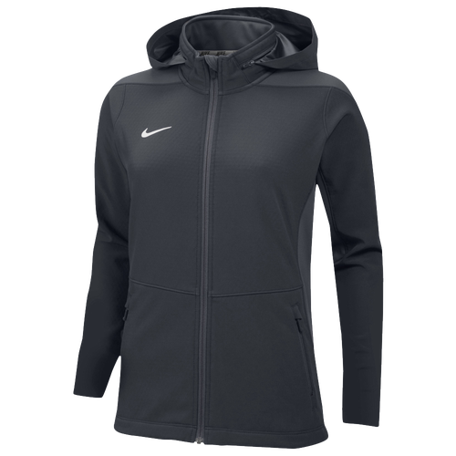 Nike Team Sphere Hybrid Jacket - Women's - For All Sports ...