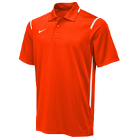 Deals on Nike Team Gameday Men's Polo