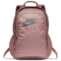 Nike Air Hayward Backpack - Pink