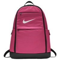 Nike Brasilia X-Large Backpack - Pink