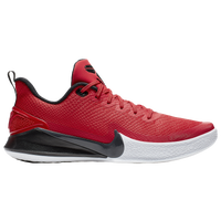 Nike Mamba Focus - Men's -  Kobe Bryant - Red