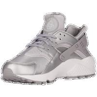 Huarache Casual Air Women's Nike Whitewhite Shoes T1JFKl3c