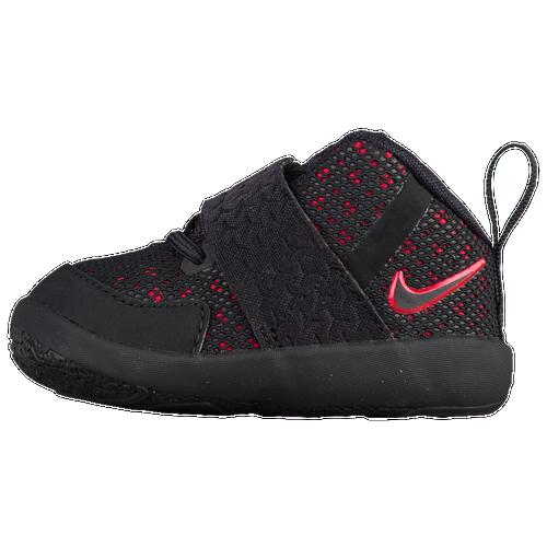Nike LeBron 14 - Boys' Infant - Basketball - Shoes ...