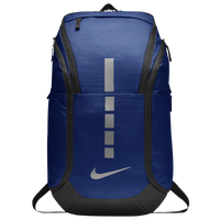 Nike Hoops Elite Pro Backpack - Blue