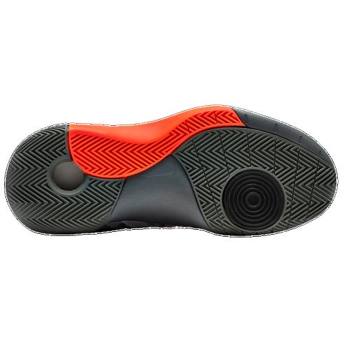 promo code f9a6b 05000 ... Nike Hyperdunk 2015 - Boys Grade School - Basketball - Shoes - Tumbled  GreyNight SilverDeep PewterBlack ...