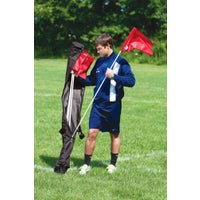 Kwik Goal Team Corner Flag Carry Bag