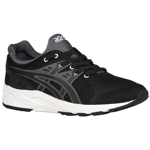 asics gel kayano trainer evo winter tech pack