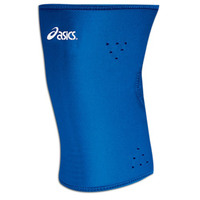 ASICS® Shooting Sleeve - Men's - Blue / White