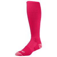 Eastbay EVAPOR Performance OTC Socks - Pink / Pink