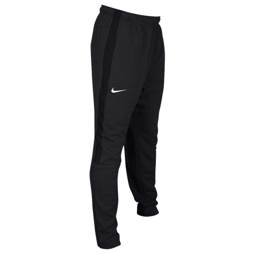 Nike hose tapered