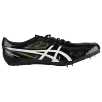 ASICS® SonicSprint - Men's - Black