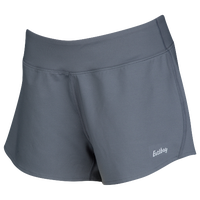 "Eastbay 3"" Women's Training Shorts"