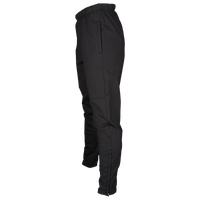 Eastbay EVAPOR Premium Tailored Pants - Men's - All Black / Black
