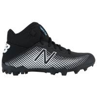 New Balance Freeze JR 2.0 - Boys' Grade School - Black