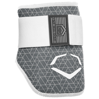 Evoshield Evocharge Batter's Elbow Guard - Men's - Grey