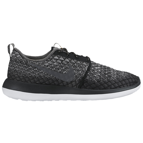 san francisco adfd4 0de56 Nike Roshe Two Flyknit - Womens - Shoes