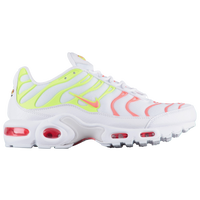 Nike Air Max Chaussures, Plus Eastbay