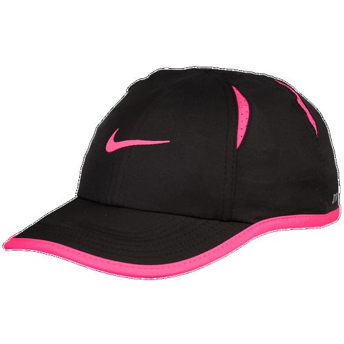 Nike Featherlight Cap Girls Infant Casual