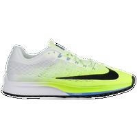 cc347a3250d92 Nike Air Zoom Elite 9 Fleet Feet Buffalo