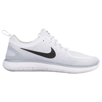 Nike Free Run Distance https: