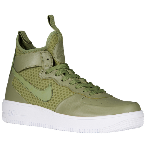 NIKE AIR FORCE Frontera popular