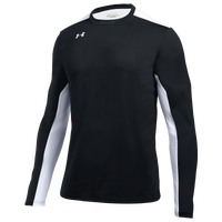 Under Armour Team Trifecta Shooter Shirt - Men's - Black