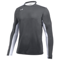 Under Armour Team Trifecta Shooter Shirt - Men's - Grey